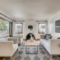 2514 NE 32nd Place Portland OR-large-005-003-Living Room-1498×1000-72dpi