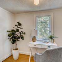 2514 NE 32nd Place Portland OR-large-019-023-2nd Floor Master Bedroom-1497×1000-72dpi