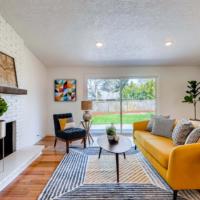 5020 NE 52nd Ave Portland OR-print-005-15-Living Room-3600×2403-300dpi