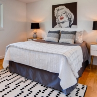 5020 NE 52nd Ave Portland OR-print-011-7-Master Bedroom-3600×2403-300dpi